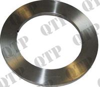Brake Piston Ring