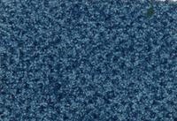 SPECTRUM DOT 438820 4M CORNFLOWER BLUE