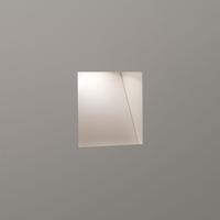 BORGO TRIMLESS MINI LED 3000K MARKER LIGHT | LV1702.0112