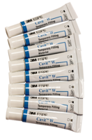 3M - CAVIT WHITE CLINIC PACK