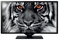 TV STAR LED TV SET 20""