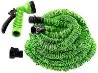 Expanding Garden hose