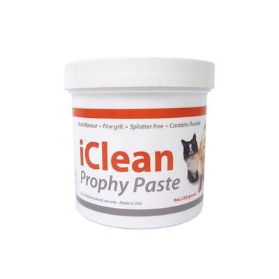 Prophy Paste iClean 255g iM3