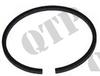 Hydraulic Lift Piston Ring