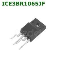 ICE3BR1065JF | INFEON ORIGINAL