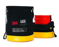 Python 5 gallon safe bucket 45.4 kg (100 lbs)