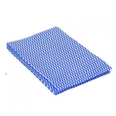 All Purpose Cloths Blue (50)