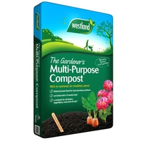 The Gardener's Compost Multi Purpose 20lt