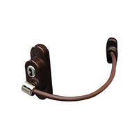 BROWN PENKID CABLE RESTICTOR