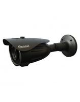 Xvision 1.3mp Pro HD IP Bullet 30m IR