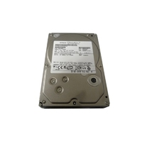 "HUA721075KLA330 | HITACHI 750GB 7200 RPM 32MB Cache SATA 3.0Gb/s 3.5"" Hard Drive Bare Drive"
