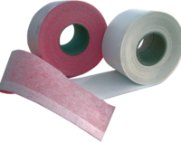 Gerband Winflex reveal tape 70mm x 40m(Seal req)