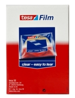 57572 3/4 CLEAR TAPE