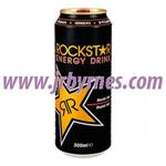 500 Rockstar Energy x12