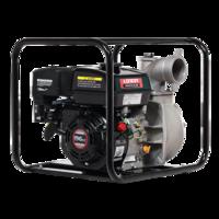 "Loncin 3"" Water Pump LC80ZB35-4.5Q"