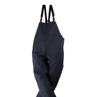 6620 Flexothane Waterproof Bib Trousers