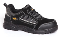 BOA Jupiter Safety Trainer S1P SRC