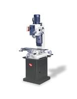 Morgon RF45 CE Mill/Drill R8 400V