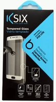 B0768SC07N Ksix Tempered Glass P20 Lite