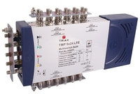 Triax LTE TMP 5 x 24 Multiswitch