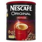 Nescafe Orig Powder 750g x1