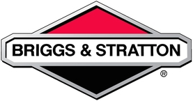 Briggs & Stratton Diagrams