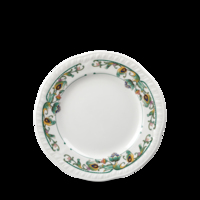 Plate Buckingham 16.5cm Carton of 24