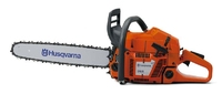 "HUSQVARNA 365 Chainsaw 65cc  20"" Bar"