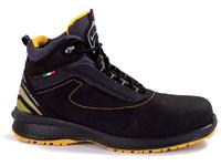 Libra Composite Mens Boot