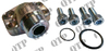 Hydraulic Pump Fitting Kit