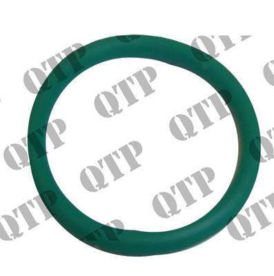 O Ring Spool Valve Unit