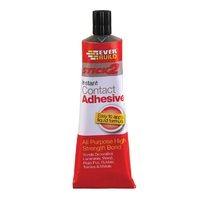 Stick2 All Purpose Contact Adhesive, 125ml