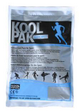 KOOLPAK INSTAN COMPACT COLD PACK -SINGLE USE