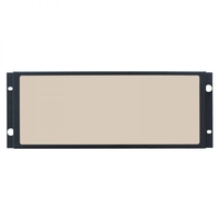 Penn Elcom 4U Anti-Tamper Security Panel (R2287/4UK)