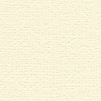 Card  Hemp Cream A4. (Priced in singles, order in multiples of 12)