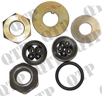 Steering Column Kit