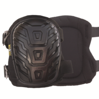 Impacto 868-00 Gelite Hard Shell Knee Pads