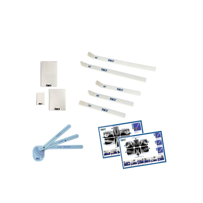 X-Ray Positioning Kit For Cats And Dogs IM3