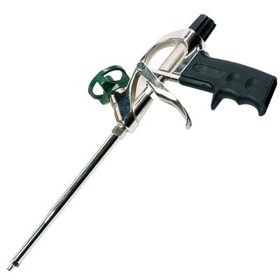Sika Sealant Gun