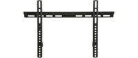"Slimline fixed wall bracket 23"" - 42"" SM400"