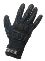Hornet Impact Cut 5 Glove