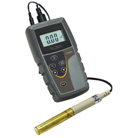 Handheld Conductivity Meter Kit