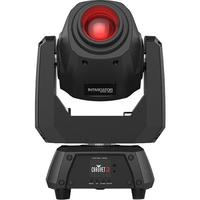 Chauvet DJ Intimidator Spot 260 | Compact 75W LED Moving Head