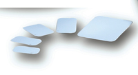 KAVO DENOPTIX IMAGE PLATE SIZE 2 (31 X 41MM) X 4