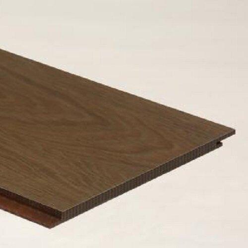 Trespa Pura Plank