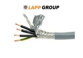 Lapp CY Olflex