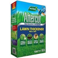 Aftercut Lawn Thickener Medium Box 100m2
