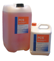 METRODENT PLASTER COATING SOLUTION 5 LITRE