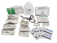 FIRST AID REFILL 1-10 Economy