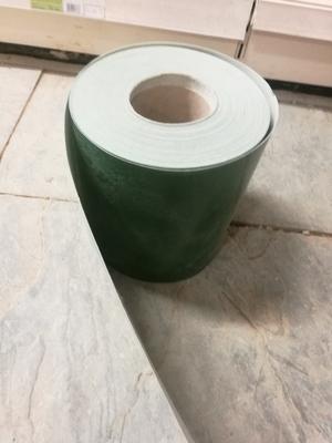 Jointing Tape (per metre)